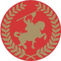 陕西省经济贸易委员会劳动服务中心