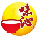 赤峰永和商务主题餐厅