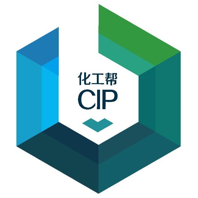 化工帮CIP