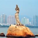 珠海都市在线