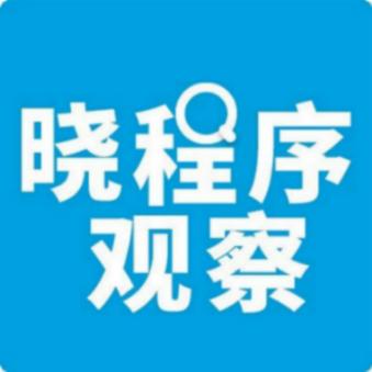 シャオ・プログラム・ウォッチャー