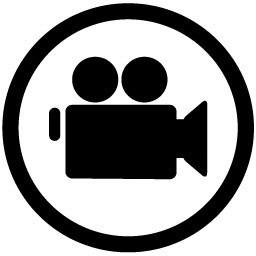 视频汇头像图片