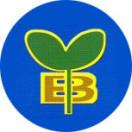 上海市民办扬波中学