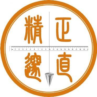 中国法学网