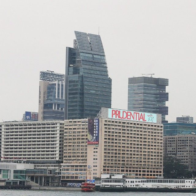 香港美元配置