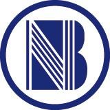 BiaNews微信公众号二维码