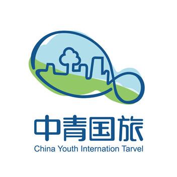 黑龙江省中青国际旅游公司企业号