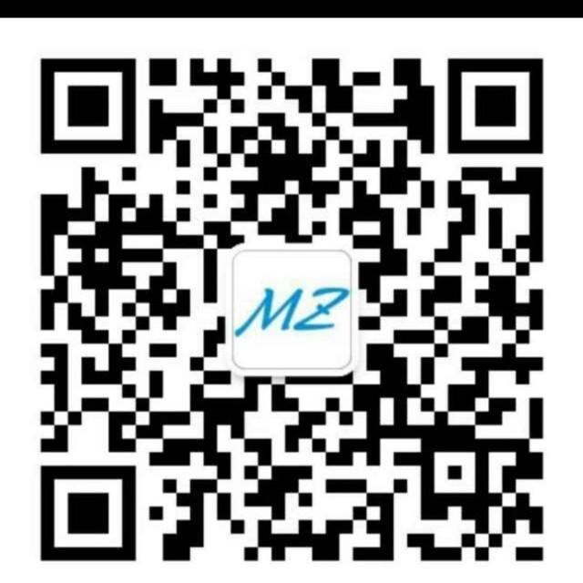 重庆市美展商贸有限公司