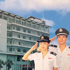 江西省余干县国家税务局