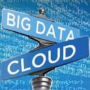 全国云计算大数据技术研究院