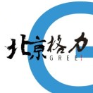 北京格力电器