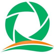 全球体育网
