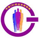 中国CIO职业发展指南