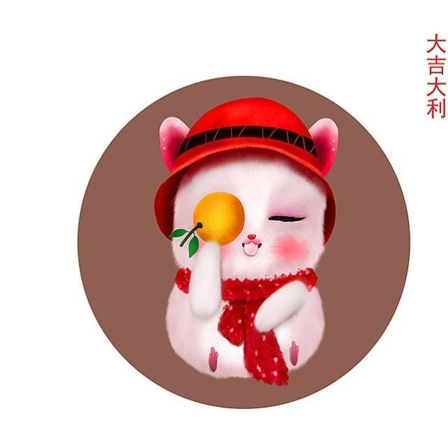 北国小甜瓜