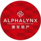 澳大利亚澳发地产集团北京代表处