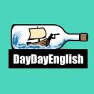 DayDayEnglish