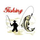 Fisherman868