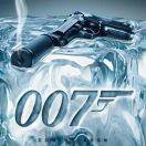 007密码