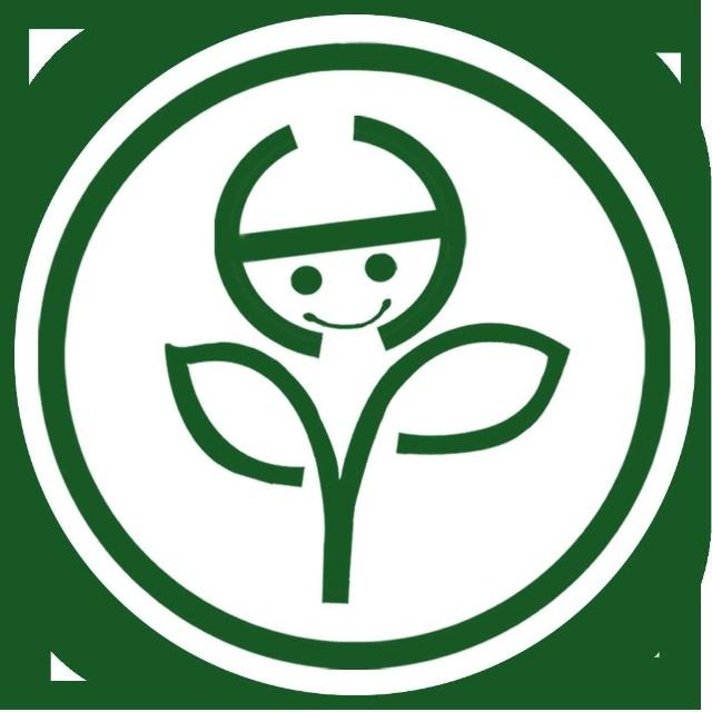 北京市邮政管理局海慧寺幼儿园