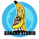 banana策划工作室