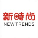 NewTrends发型设计