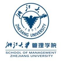 浙江大学管理学院