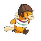 ponyclub马术微刊