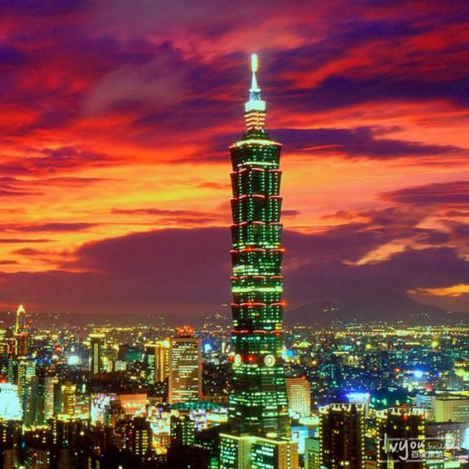 求学在台湾666