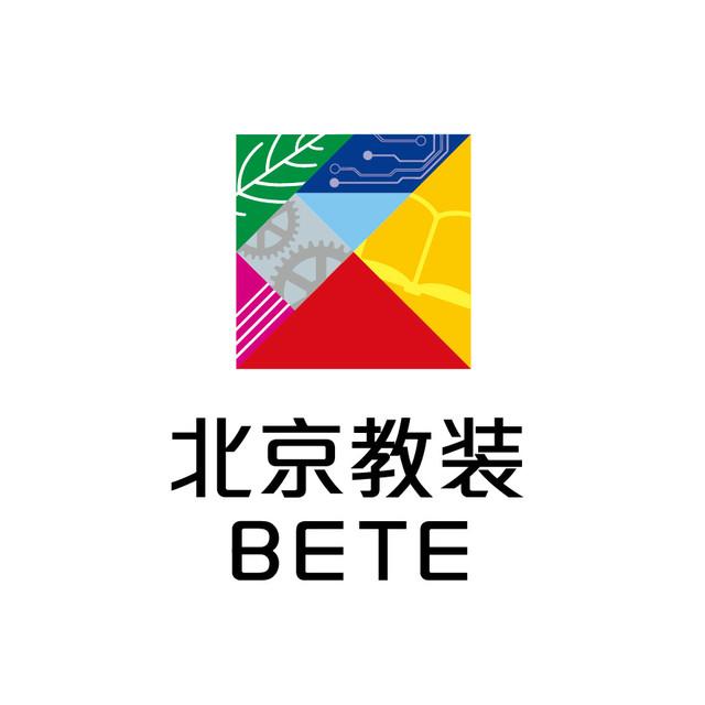 北京市教育技术设备中心
