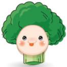 蔬菜种植联盟