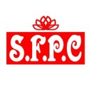 SFPC街头文化集团