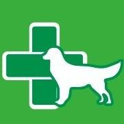 维康宠物医疗中心头像图片