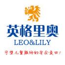 LEO&LILY童装