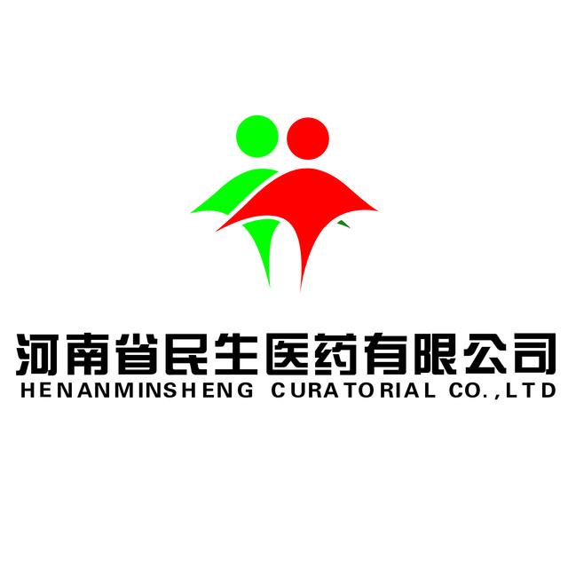 河南省民生医药有限公司