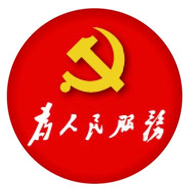 天津市南开医院党建平台