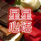 吉林市星星心语手工巧克力