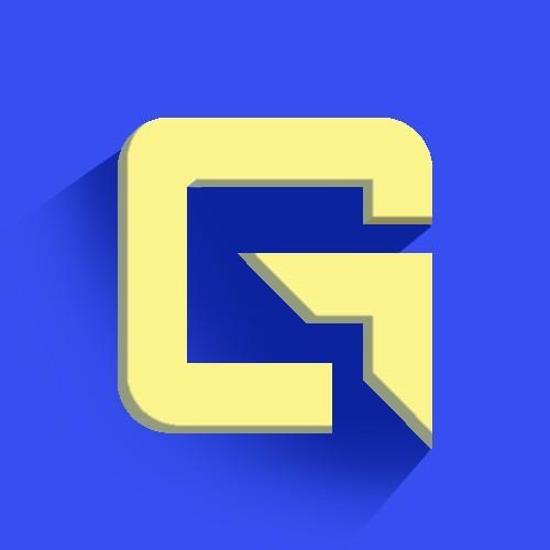 Gronhui financial hot spot