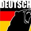 追梦德语社