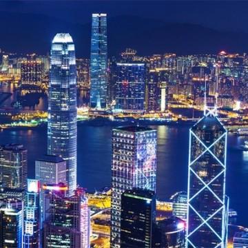 香港大房东
