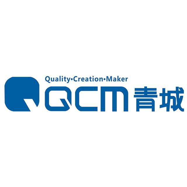 四川省青城机械有限公司