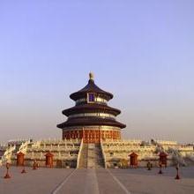 北京生活热门资讯
