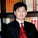 河北石家庄律师冯战波