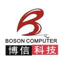 博信电脑网络科技