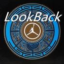 LookBack潮鞋店