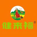 健来福山东临沂店