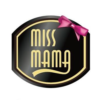 MissMama