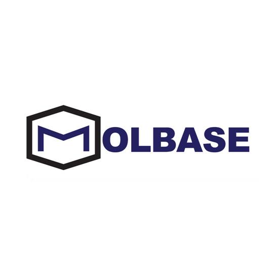 molbase