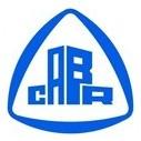 中国建筑科学研究院培训中心