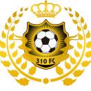 上海310足球俱乐部