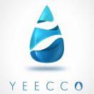Yeecco